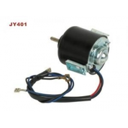 Car heater blowers car heater blowers manufacturers and for Hot water heater blower motor