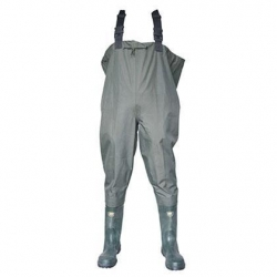 Our breathable fishing wader our breathable fishing wader for Fly fishing waders sale