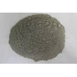 China Polysulfide Sealant Non-Shrink High Strength Grouting on sale