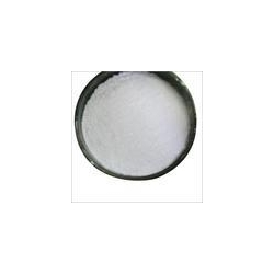 China Chelated Micronutrient Chelated Micronutrient on sale