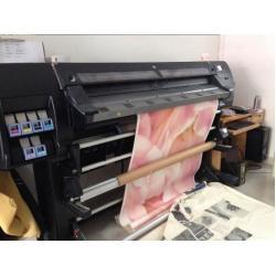 China Custom Self Adhesive Wallpaper on sale
