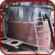 China Mixers / Blenders Product Photo Gallery on sale