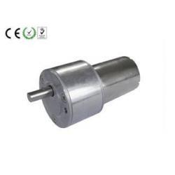 Spur Gear Motor Spur Gear Motor Manufacturers And