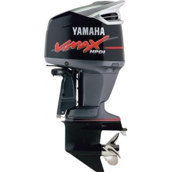 Remote controls for outboard motor remote controls for for Yamaha 250 boat motor for sale