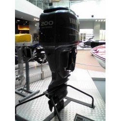 Yamaha  Hp Outboard For Sale Nz