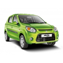 Maruti Suzuki Maruti Suzuki Manufacturers And Suppliers