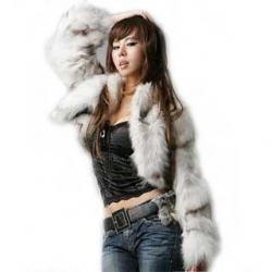 http://img.everychina.com/pic/4215508-250x250-1/white_fox_fur_coat.jpg