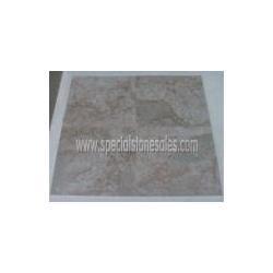 Coral bathroom floor tiles coral bathroom floor tiles for Marble bathroom tiles pros and cons