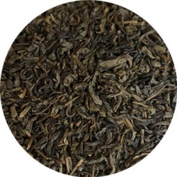 China Chunmee green tea 4011 on sale