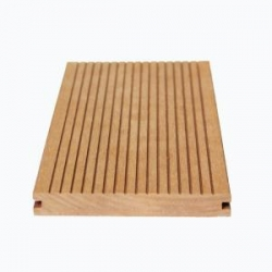 Balcony floor covering balcony floor covering for Floor covering suppliers