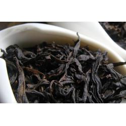 China Oolong Tea Da Hong Pao on sale