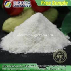 China EDTA Micronutrients 11% EDTA-Zn on sale