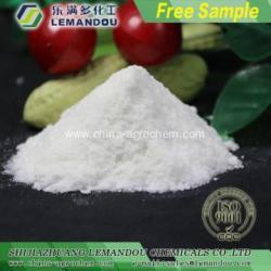 China EDTA Micronutrients 10% EDTA-Ca on sale