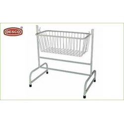 M Electric Baby Cradle additionally Revlon Hair Dye also Perko 1108DP0CHR Lockable Hold Down Cl additionally Adapt A Shelf further Gn1201 Opening Handle For Latches. on lockable cupboard
