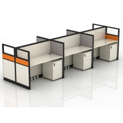 office workstation legs, office workstation legs Manufacturers and