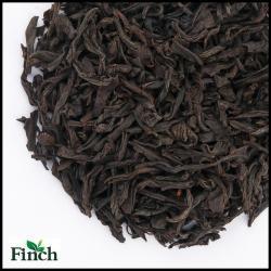 China Black Tea Keemun Black Tea on sale