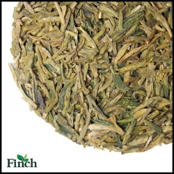 China Green Tea Long Jing on sale