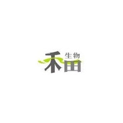 China Green Tea Extract,Polyphenols,Catechins,EGCG on sale