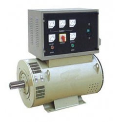 China Generator T2X phase compound AC synchronous generator on sale