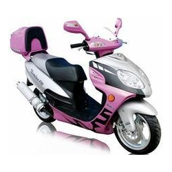 Engine 150cc 2 stroke engine 150cc 2 stroke manufacturers for Cheap gas motor scooters