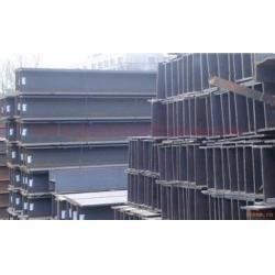 China Standard I Beams Size;Mild Steel I beam Dimensions on sale