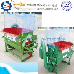 China thresher machine+ rice threshing machine on sale