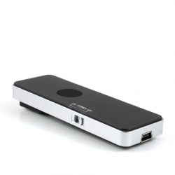 China Wireless Pocket Router on sale