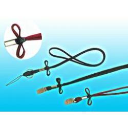 eyeglass sport strap  eyeglass holder,