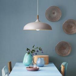 China LED Spotlight on sale