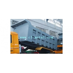 China Large automotive sheet metal parts on sale