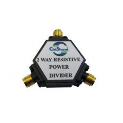 China Resistive Power Divider on sale