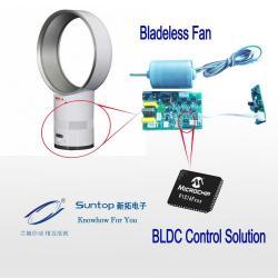 Bldc Sensorless Bldc Sensorless Manufacturers And