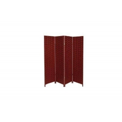 Room Divider Screen Room Divider Screen Manufacturers And
