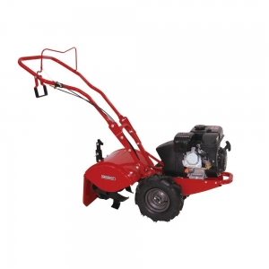 China AGRICULTURAL MACHINERY Model No RTR3801A supplier