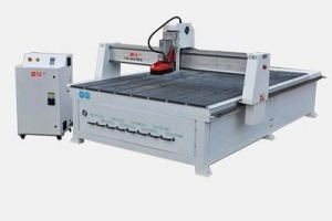 China CNC Router CNC-6090 supplier