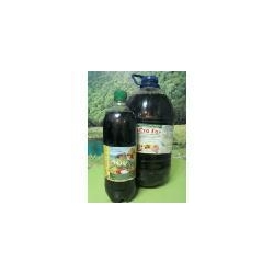 China Liquid organic fertilizer,growth stimulator on sale
