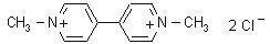 China Paraquat dichloride supplier