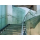 China Parts on stair rail PRODUCT ID: p37 on sale
