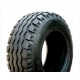 China AGRICULTURAL TYRES IMP-101 on sale