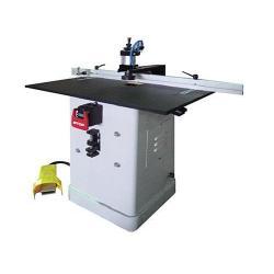 blum hinge boring machine for sale