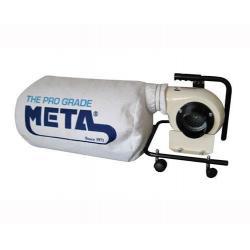 Portable dust collector portable dust collector for Portable dust collector motor blower