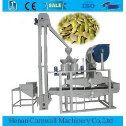 China SUS automatic rice washing machine on sale