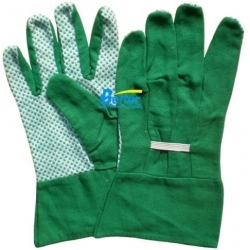 China BGCW109- Womens Health Care Gloves on sale