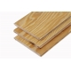 China PLYWOOD Product No.:2015794944 on sale