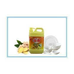 China High Active Soap Powder/Anionic surfactant detergent powder on sale