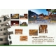 China Heavy Timber Construction on sale