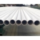 China TP304 Stainless Steel Seamless Pipe on sale