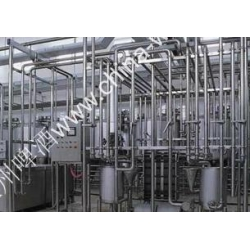 China Experimental Beer Production Line Equipment with Medium-scale on sale