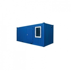 China Modern Container Home Prefab Shipping Container House For Sale on sale