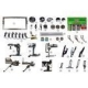 China Industrial sewing machine parts (series) on sale